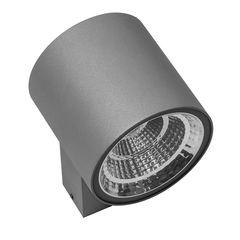 Уличное освещение LightStar Paro 361692