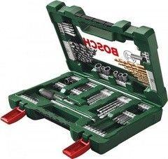Столярный и слесарный инструмент Bosch V-Line Titanium 2.607.017.195