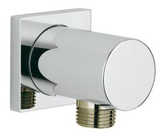 Grohe 27076000