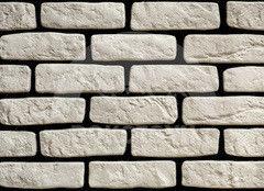 Искусственный камень РокСтоун Кирпич Венеция 2600НГП