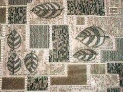 Ткани, текстиль Авангард Велюр (плюш) жаккардовый (150) 574/42
