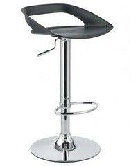 Барный стул Барный стул Halmar H-61 (черный)