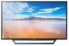 Телевизор Телевизор Sony KDL-32RD433