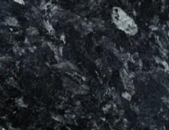 Столешница Столешница Juan Эверест 5568 P (3050x600x28)