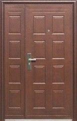 Входная дверь Входная дверь Kaiser D 105