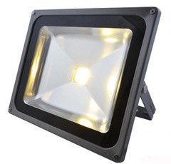 Прожектор Прожектор Arte Lamp Install A2550AL-1GY