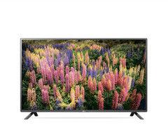 Телевизор Телевизор LG 42LF580V