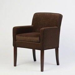 Кресло Кресло Мебельная компания «Правильный вектор» Верона