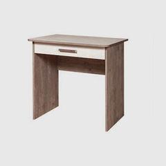 Письменный стол Лида Stan СВ01-019