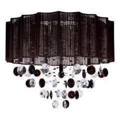 Светильник Светильник MW-Light Каскад 244018910