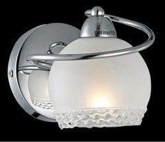Настенный светильник Maytoni Modern 6 MOD500-01-N