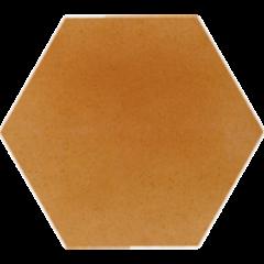 Клинкерная плитка Клинкерная плитка Ceramika Paradyz Aquarius Beige Heksagon 26x26