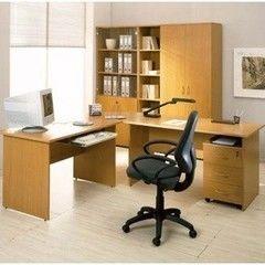Мебель для руководителя Мебель для руководителя Ивмител Модель 3О
