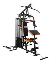Силовой комплекс Силовой комплекс Alpin Multi Gym GX-400