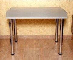 Обеденный стол Обеденный стол БелБоВиТ Пример 134