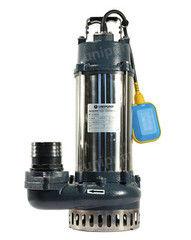 Насос для воды Насос для воды Unipump FEKAPUMP V1500 F