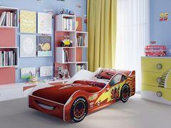 Детская кровать Детская кровать Vivat Пример 2