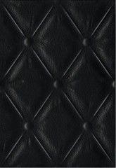 Плитка Плитка Керамин Монро 5 400х275 CDB00003629