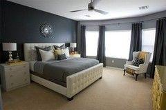 Кровать Кровать Феникс-Мебель Kimberly (160х200)