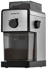 Кофемолка Кофемолка Polaris Polaris PCG 1620