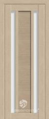 Межкомнатная дверь Межкомнатная дверь CASAPORTE ВЕНЕЦИЯ 06 ДО