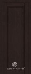 Межкомнатная дверь Межкомнатная дверь CASAPORTE РОМА 21 ДГ