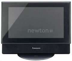 Музыкальный центр Музыкальный центр Panasonic Микро-система Panasonic MW-10