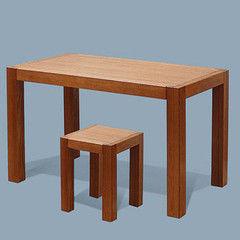 Обеденный стол Обеденный стол ЗОВ Ольга