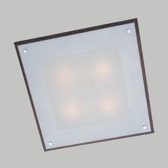 Настенно-потолочный светильник Citilux CL938541