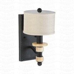Настенный светильник Chiaro Гелена 420020801