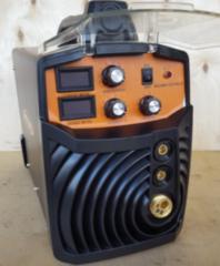 Сварочный аппарат Сварочный аппарат Shtenli MIG/MMA-250 PRO S