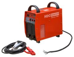 Сварочный аппарат Сварочный аппарат HDC Denver 400