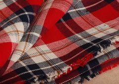 Ткани, текстиль Авангард Фуле (90)