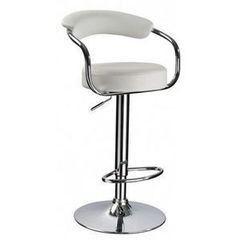 Барный стул Барный стул Signal C-231 (белый)