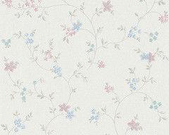 Обои A.S.Creation Fleuri Pastel 937703