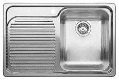 Мойка для кухни Мойка для кухни Blanco Classic 4S-IF (518766)