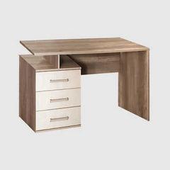 Письменный стол Лида Stan СВ01-021