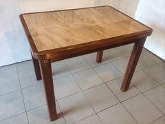 Обеденный стол Обеденный стол Stolmebel Модель 036