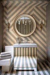 Мебель для ванной комнаты BlackCat Тумба 7
