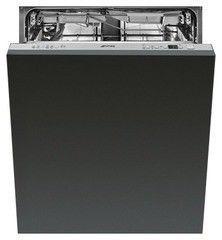 Посудомоечная машина Посудомоечная машина SMEG STP364S