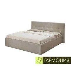 Кровать Кровать Гармония Веда