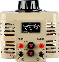 Стабилизатор напряжения Стабилизатор напряжения Энергия Автотрансформатор TDGC2-0.5