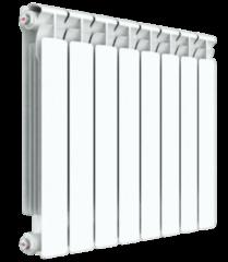 Радиатор отопления Радиатор отопления Rifar Alp 500