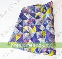 Kreslomeshok.by Чехол Норд Ч2.4-29 (скотчгард)