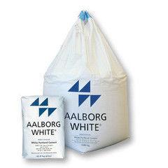 Цемент Aalborg Portland Портландцемент CEM I 52.5 R