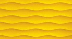 Плитка Плитка Tubadzin Yellow R.3 593x327