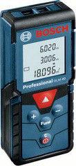 Bosch GLM 40 (0601072900)