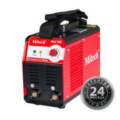 Сварочный аппарат Сварочный аппарат Mitech Mini 165