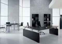 Мебель для руководителя Мебель для руководителя ВФТ Leo