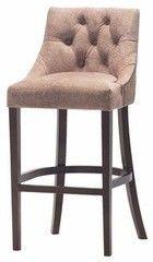 Барный стул Барный стул Мебельная компания «Правильный вектор» Бар Авиньен